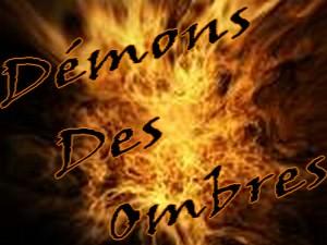 Forum des Démons des Ombres