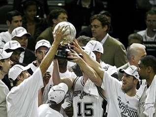 Баскетбол 36026310