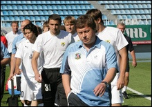 Футбол Aacuiy10