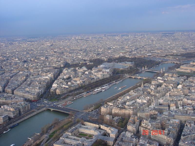 Франция - мать... Dsc01310