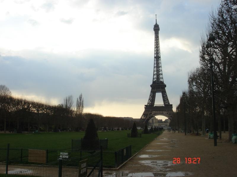 Франция - мать... Dsc01314