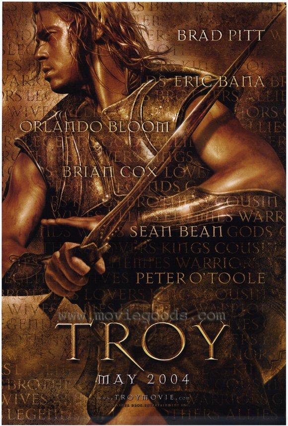 Троя (Troy) Ooiy_t10
