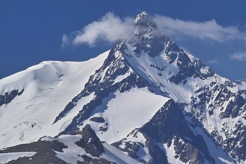 Douaniers/ Forclaz / Beaupré/ Veis/ Miravidi Glacie10
