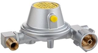 Montage gaz sur MP Viano 2011 livré sans bouteille/robinet 41jmd310