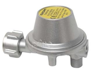 Montage gaz sur MP Viano 2011 livré sans bouteille/robinet 75102310