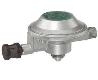 Montage gaz sur MP Viano 2011 livré sans bouteille/robinet 75126-10