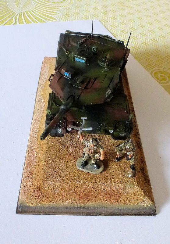 Chars de combat Revell 1/72 Tn_leo10