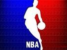 NBA  Manager  2007