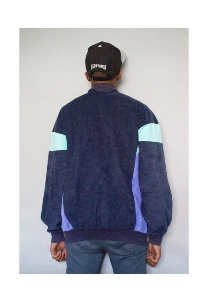 [Vêtement]   Survêtement ADIDAS Challenger, Lazer etc... - Page 29 Adi09911