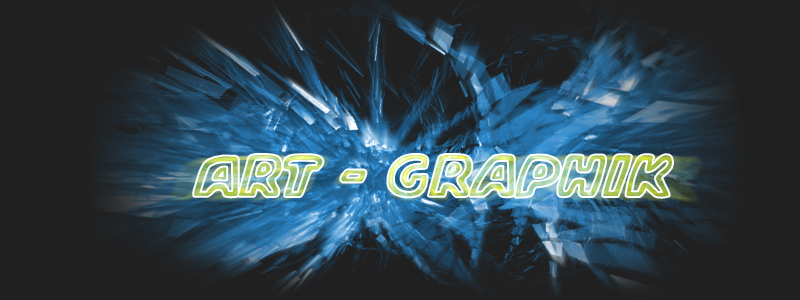 Art-grafik