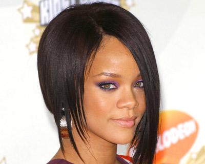 Rihanna Rihann11