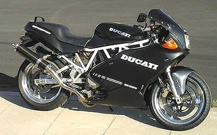 DUCATI SS 1992 BLACK !!!!! Duk_ba10