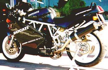DUCATI SS 1992 BLACK !!!!! Duk_sp10