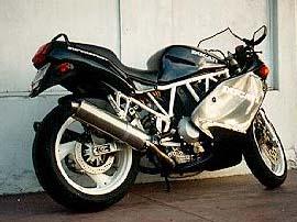 DUCATI SS 1992 BLACK !!!!! Dukwal10