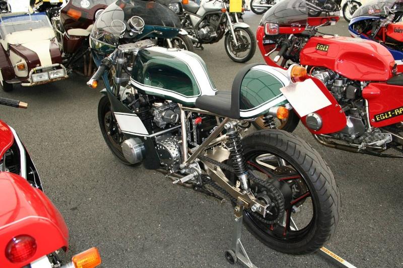BOL D'OR CAFE RACER Img_6710