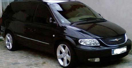 Le S4 de stup95 R10
