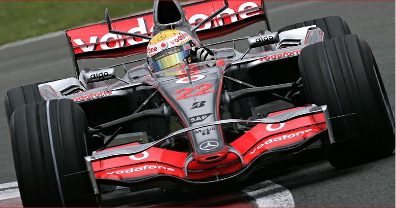McLaren - Page 2 Mc200810