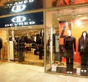 Vos marques/magasins préférés? 21_pho10