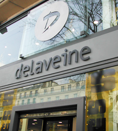 Vos marques/magasins préférés? Delave10