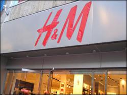 Vos marques/magasins préférés? Large_10