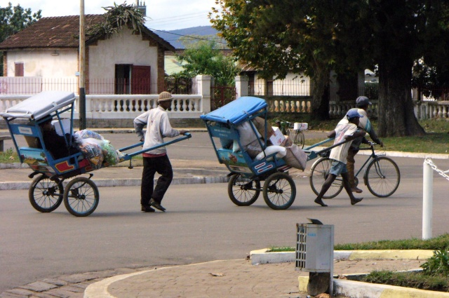 [Campagne] ANTSIRABE - Page 2 1116_m10