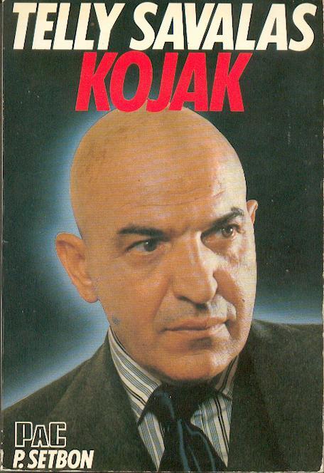 "Série ""Kojak"" - Page 5 Kojak_10"