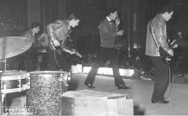 1962... Cette année là ! 01_top15
