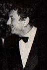 1962... Cette année là ! Lucien11