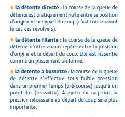 igt / nitro piston / ... quel choix budget 150€ - Page 2 Dytnet10