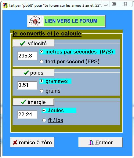cartons a 40m avec benjamin legacy 4.5 - Page 2 En2210