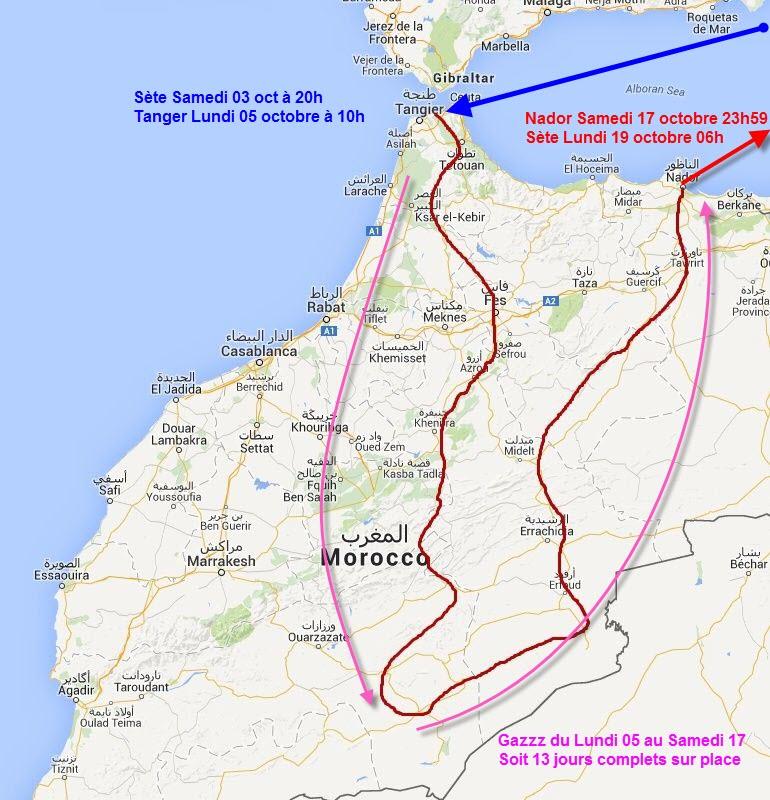 Virée facile Maroc 2015 - Page 3 06-03-10