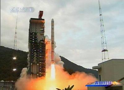 Chang'e 1, mission chinoise autour de la Lune Chang_10