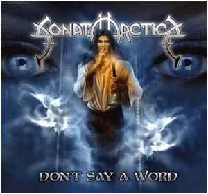 SonatA ArticA Sonata10