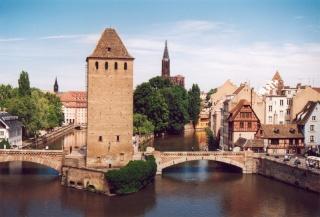 l5rstrasbourg