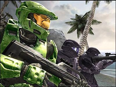 Otra cagada de Sony Halo4_10