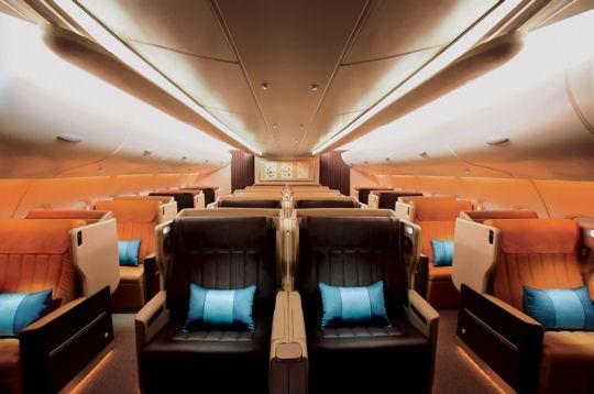 ma passion pour les airbus 4142917