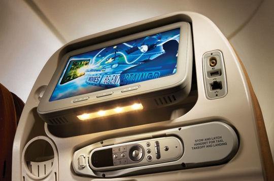 ma passion pour les airbus 4142918