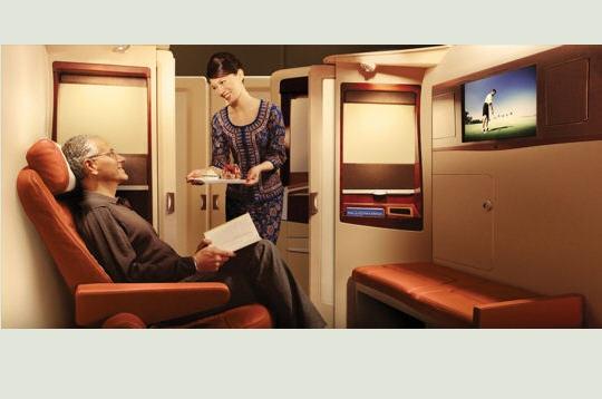 ma passion pour les airbus 4142919