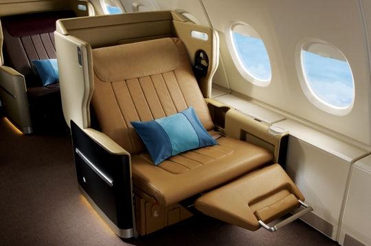 ma passion pour les airbus 4142920