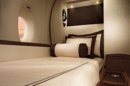 ma passion pour les airbus 4142921
