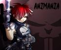 Concurso: Mascote do Animania Bunnis10
