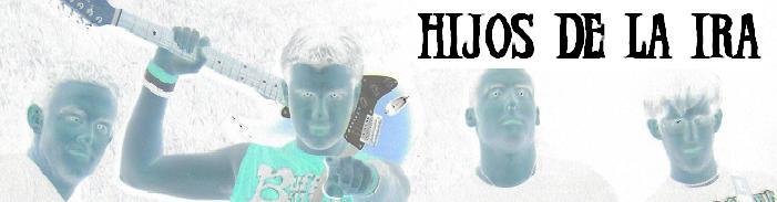 FORO HIJOS DE LA IRA