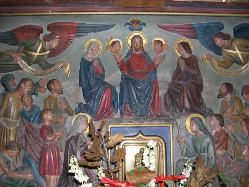 La cathédrale de Bourges Dscn3025