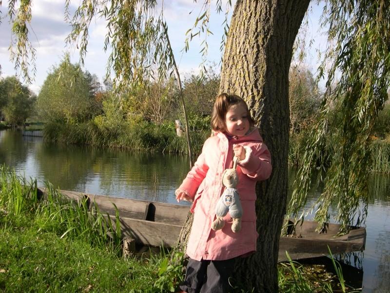 Petite ballade dans les marais de Bourges Dscn3032