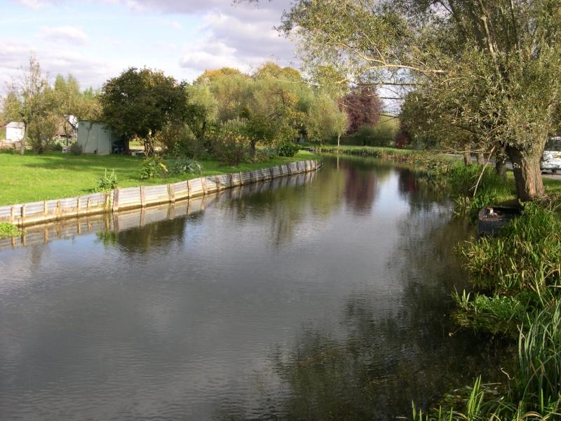Petite ballade dans les marais de Bourges Dscn3042