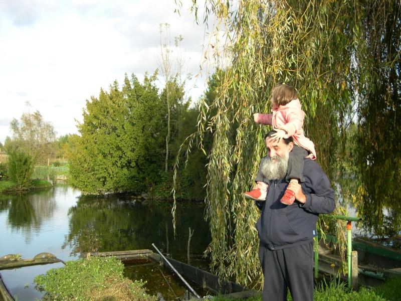 Petite ballade dans les marais de Bourges Dscn3058