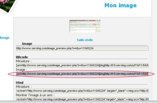 Editer ses messages : Quelques repères fondamentaux Serv_i10