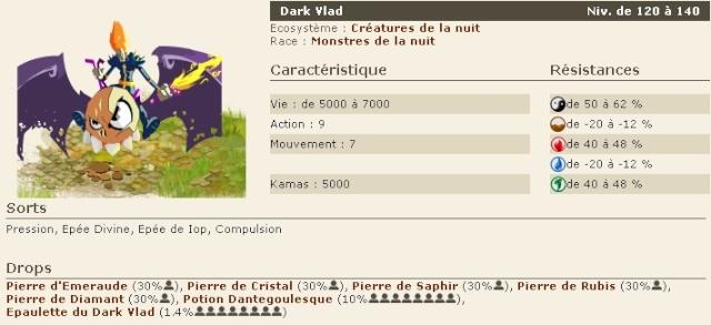 Le Dark Vlad Dv_bmp10
