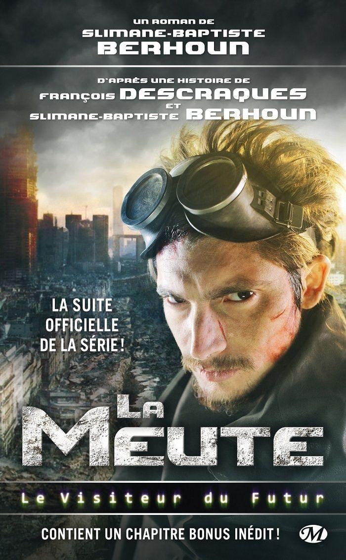 La Meute (informations) Meute_10