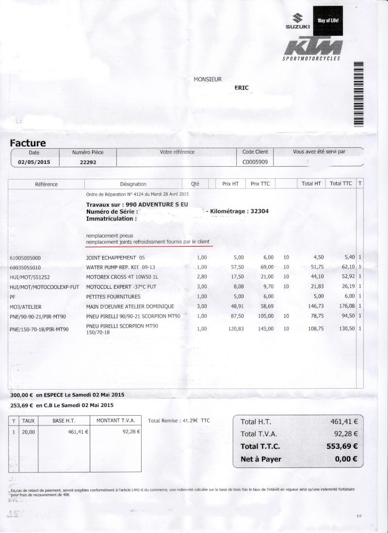 révision pompe à eau étape par étape - Page 3 Fact_p11